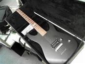 LTD GUITAR Electric Guitar ESP M-50 ELECTRIC GUITAR